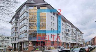 Atraktivan četverosoban stan, Skenderija / Centar