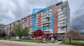 Atraktivan dvosoban stan / Pofalići / Novo Sarajevo