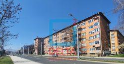 Adaptiran dvosoban stan, Grbavica / Hrasno