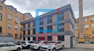Poslovni prostor / poslovna zgrada / Titova, Centar