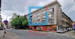 Dvosoban stan na odličnoj lokaciji, Skenderija / Centar