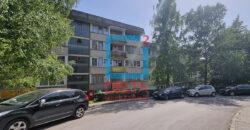 Opremljen trosoban stan, Koševsko brdo