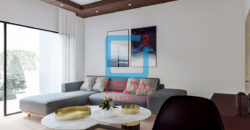 """VILLA MONTIS""! Dvosoban apartman / stan sa balkonom, Bjelašnica"