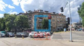 Trosoban stan / 3.sprat / Marijin Dvor