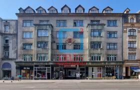 Četiri luksuzna apartmana / Maršala Tita / Centar