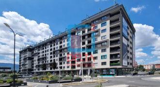 Dvosoban stan / 6.sprat / Bulevar / Stup
